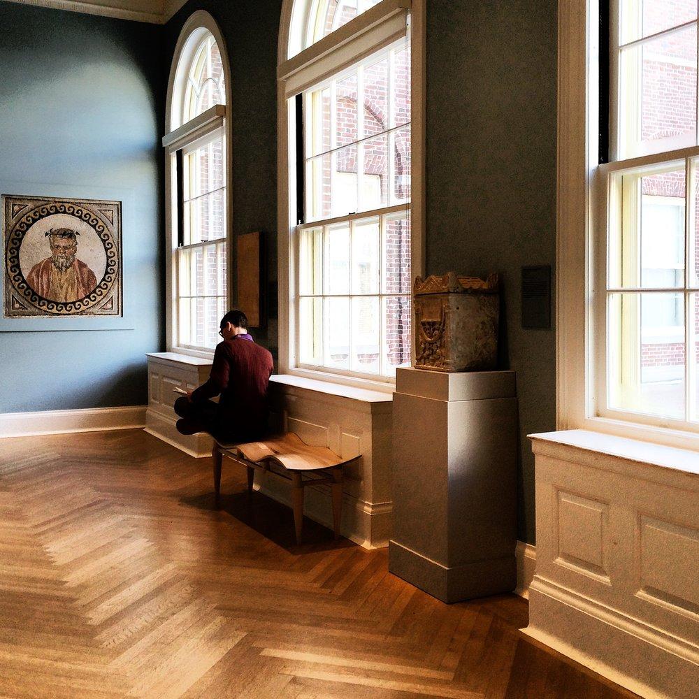 RISD Museum Prov RI 4.JPG