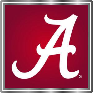 A_Square_Logo_4c