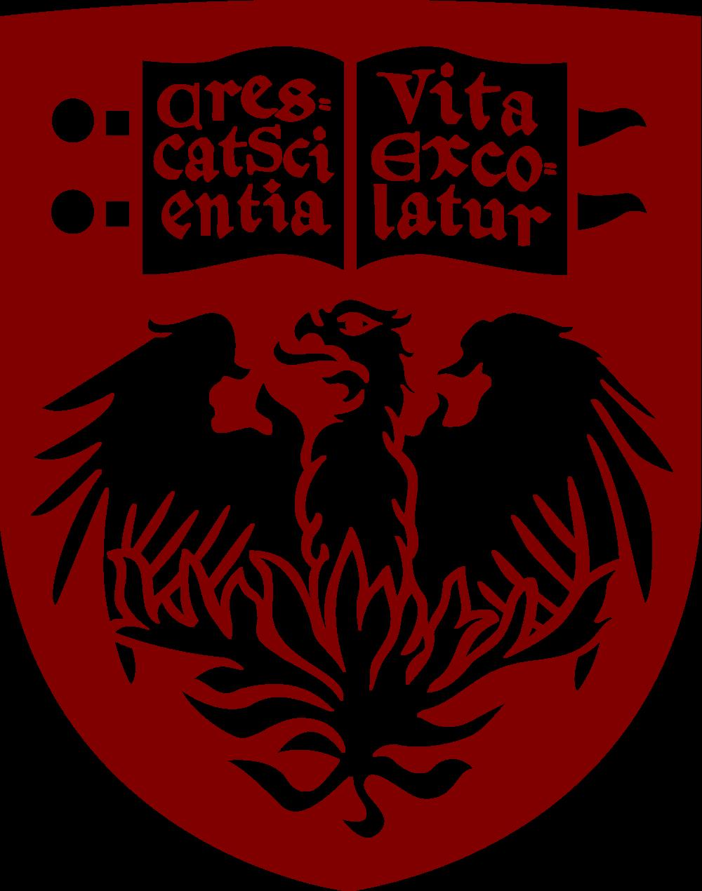 shield.rgb.maroon.png
