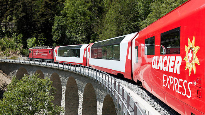 RAIL EUROPE.jpg