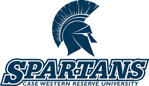 case western reserve university daytripper university
