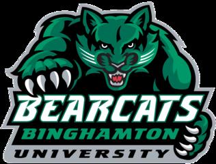BinghamtonBearcats.png