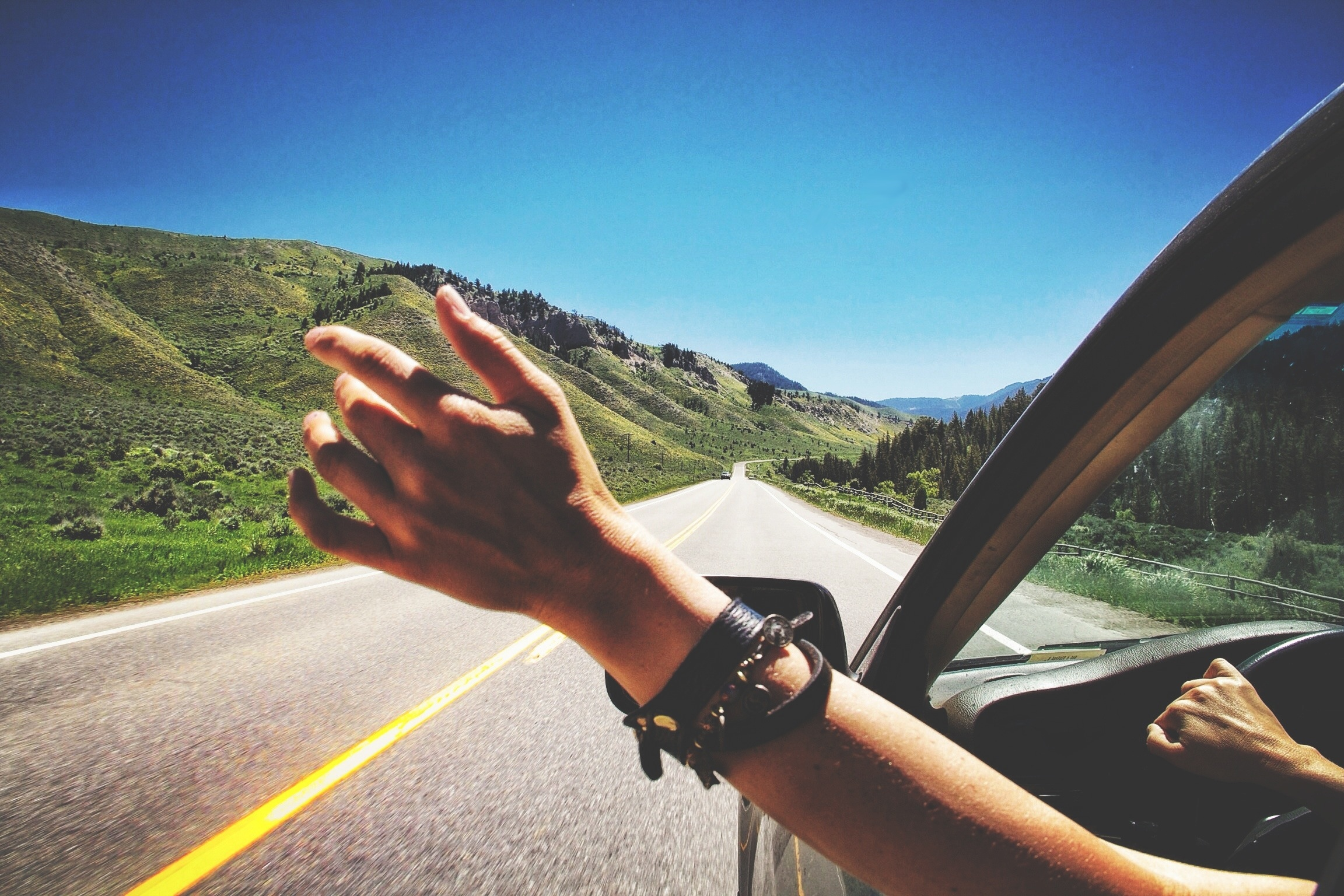 ten tips to make your college road trip amazing daytripper university