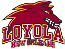 Loyola University of New Orleans
