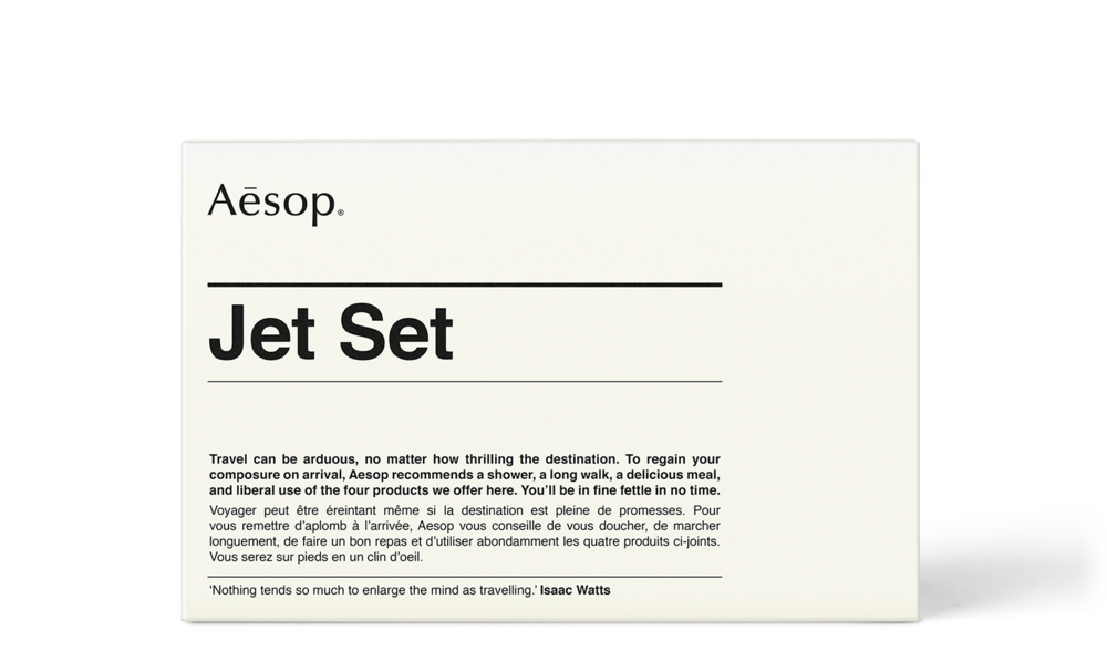 Aesop-Kit-Travel-Jet-Set-Carton-large.png