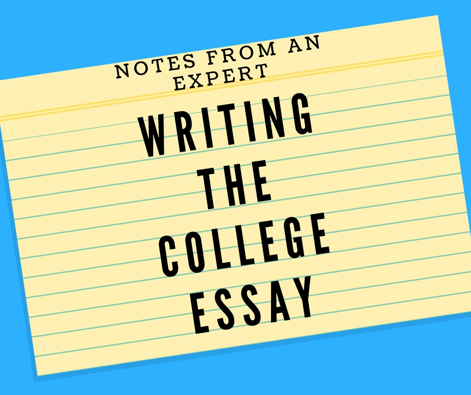 waitlist essay advice What exactly does it mean to be waitlisted  maybe you had a bad interview or  an unflattering letter of recommendation maybe your essay.