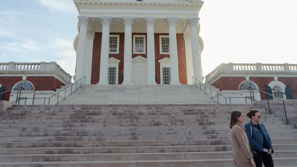 Daytripper University UVA (7 of 36).jpg