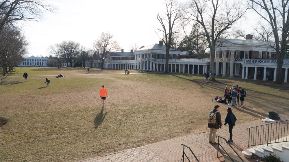 Daytripper University UVA (9 of 36).jpg