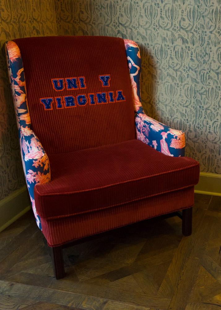 Daytripper University UVA (23 of 36).jpg