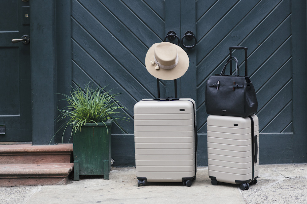 away-luggage-review-2.jpg