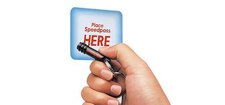 speedpass-key-tag-body-sm.jpg