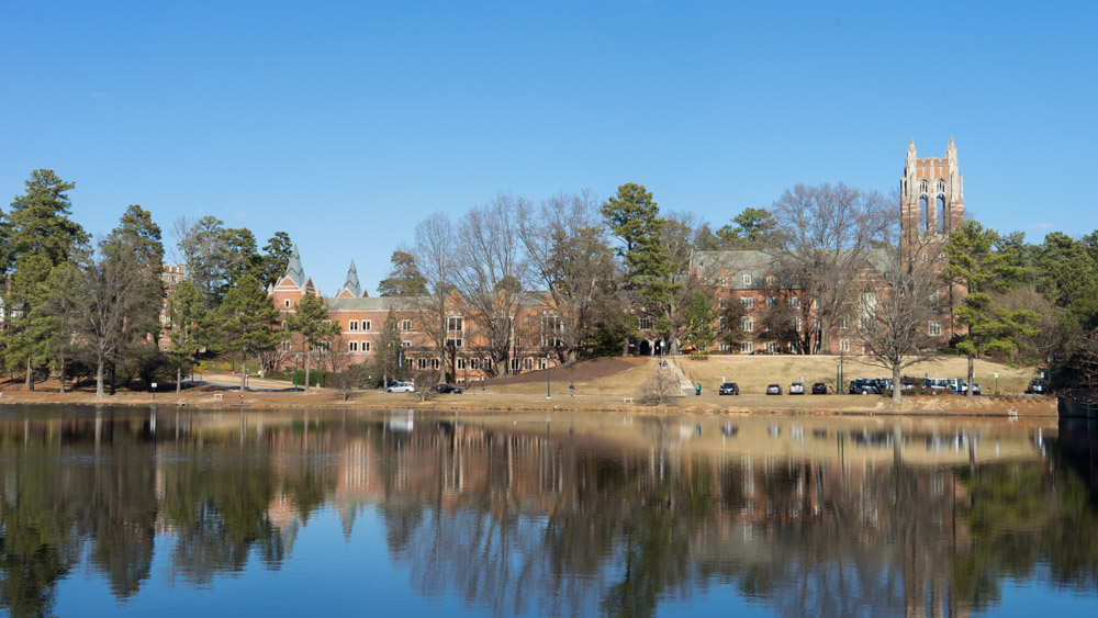 Daytripper University Richmond (16 of 41).jpg
