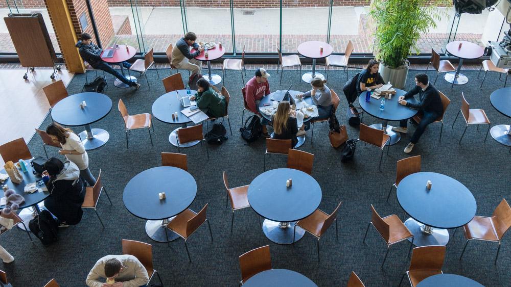 Daytripper University Richmond (8 of 41).jpg