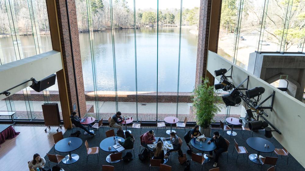 Daytripper University Richmond (10 of 41).jpg