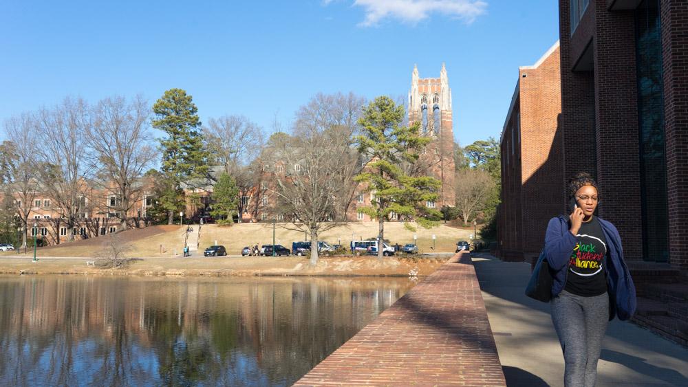 Daytripper University Richmond (17 of 41).jpg