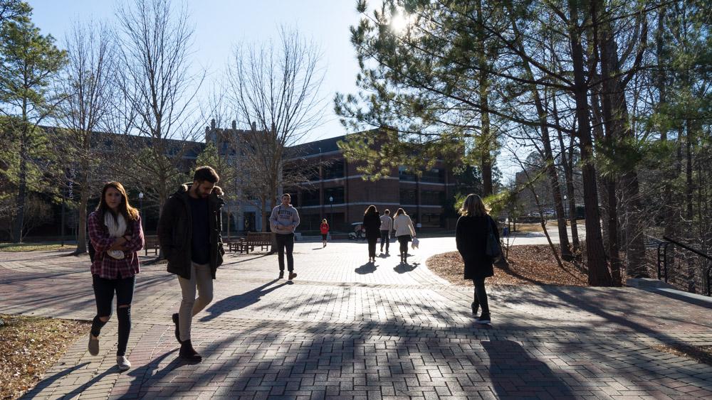 Daytripper University Richmond (19 of 41).jpg