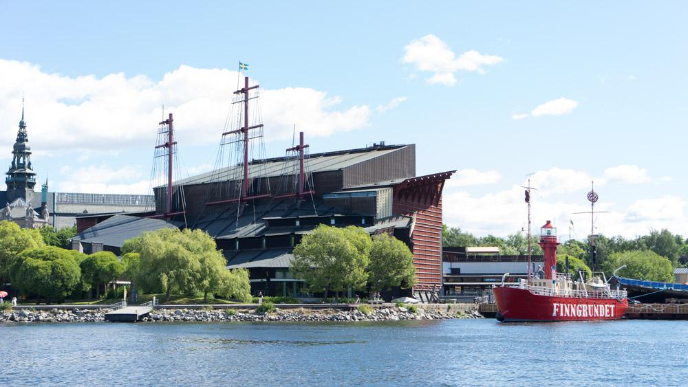 Daytripper Stockholm (4 of 25).jpg