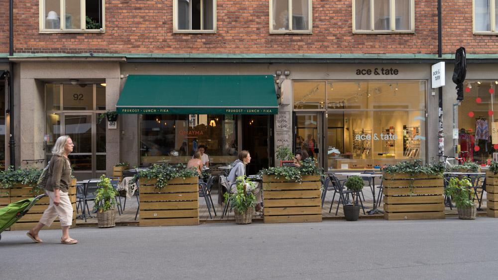 Daytripper Stockholm (24 of 25).jpg