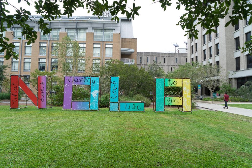 Daytripper University-Tulane (2 of 24).jpg