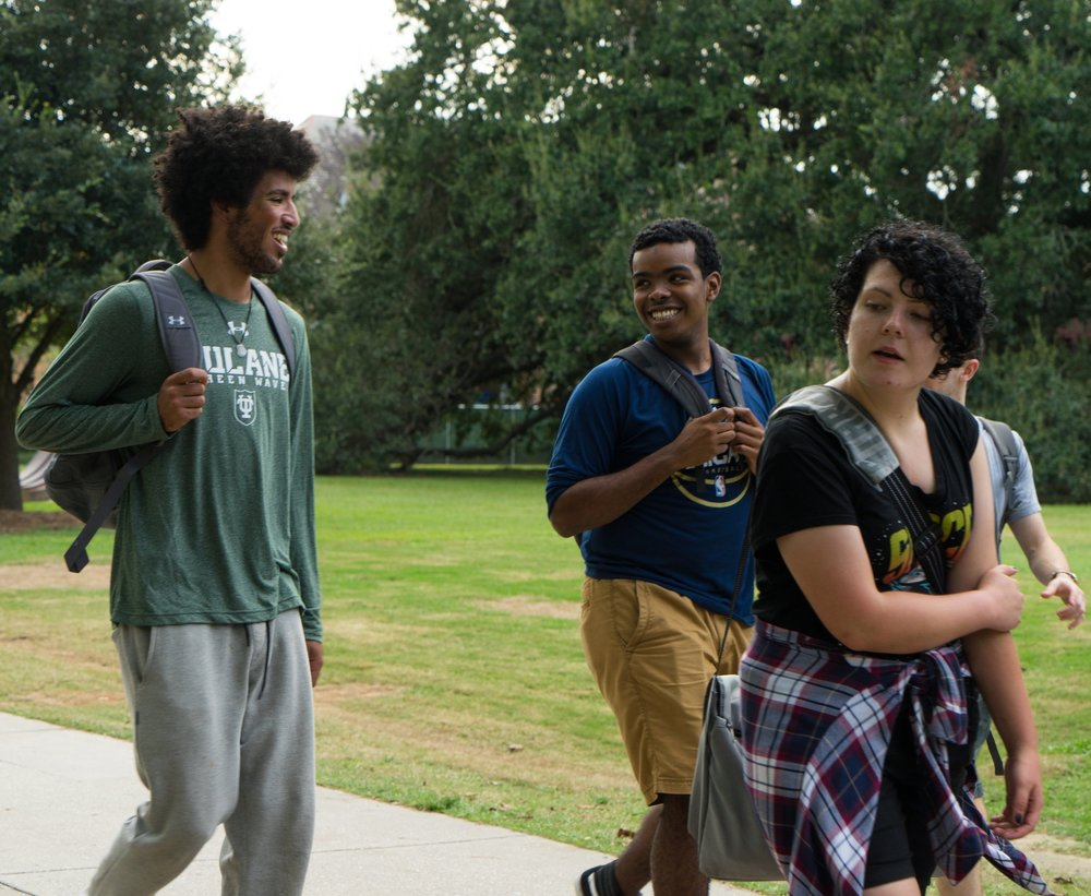 Daytripper University-Tulane (12 of 24).jpg
