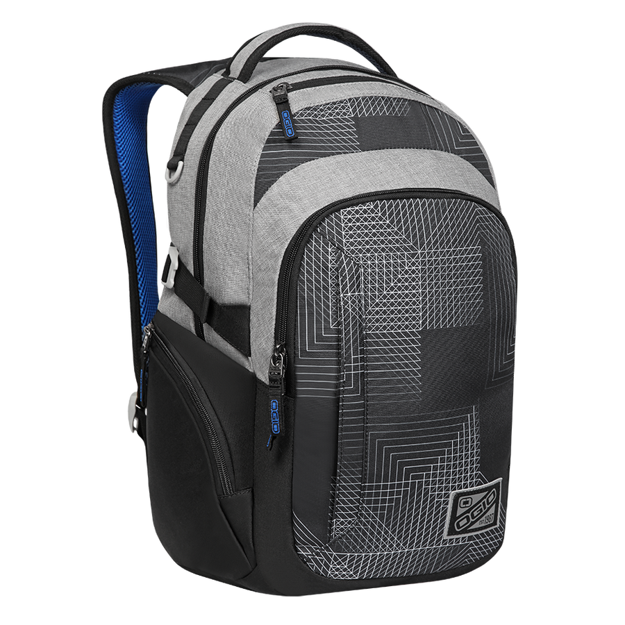 ogio-backpack-2017-quad_15346___1.png