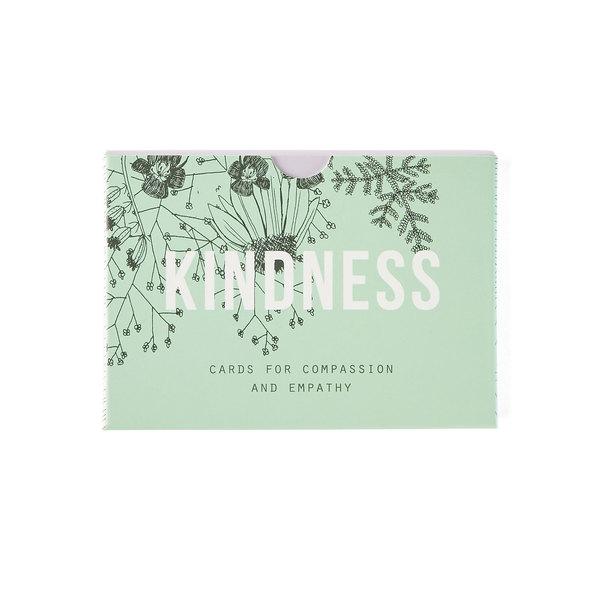 kindness.jpg