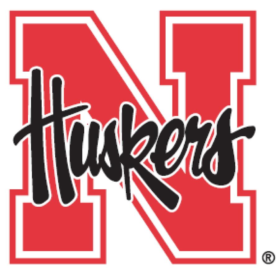 University of Nebraska (Lincoln)