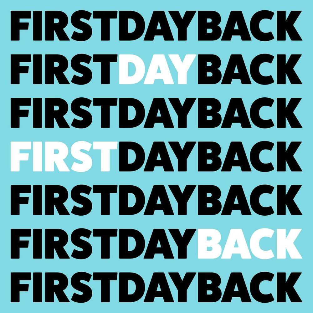 First.jpeg