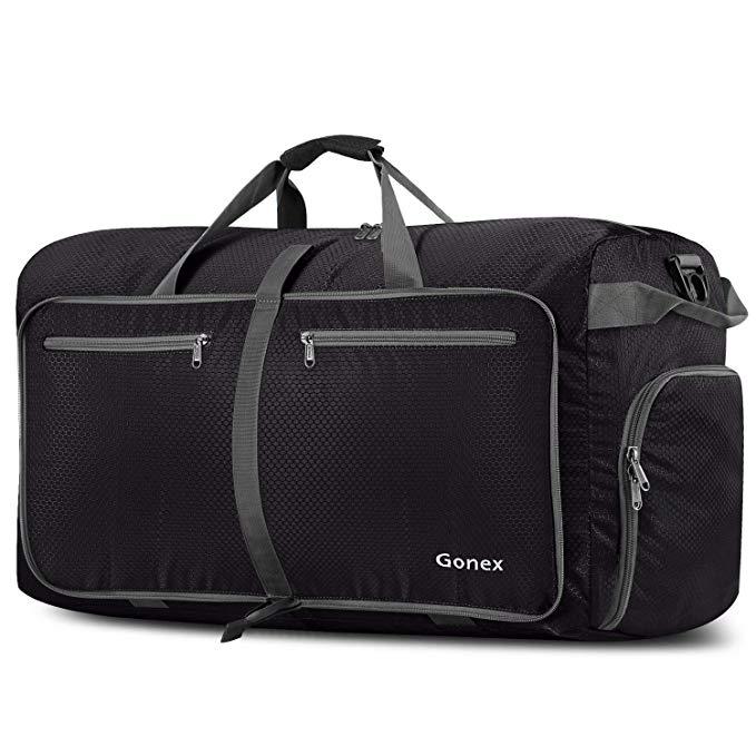 packable.jpg