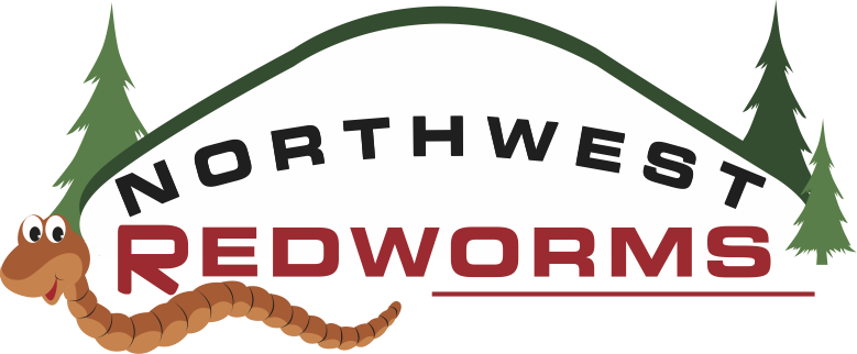 Northwest Redworms