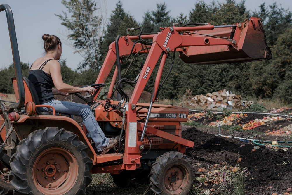 Farm-200-20.jpg