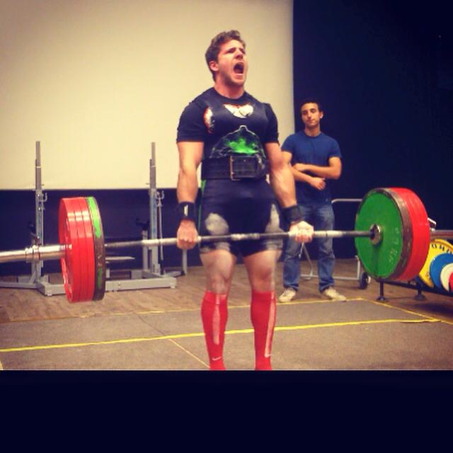 605lb-record-deadlift.jpg