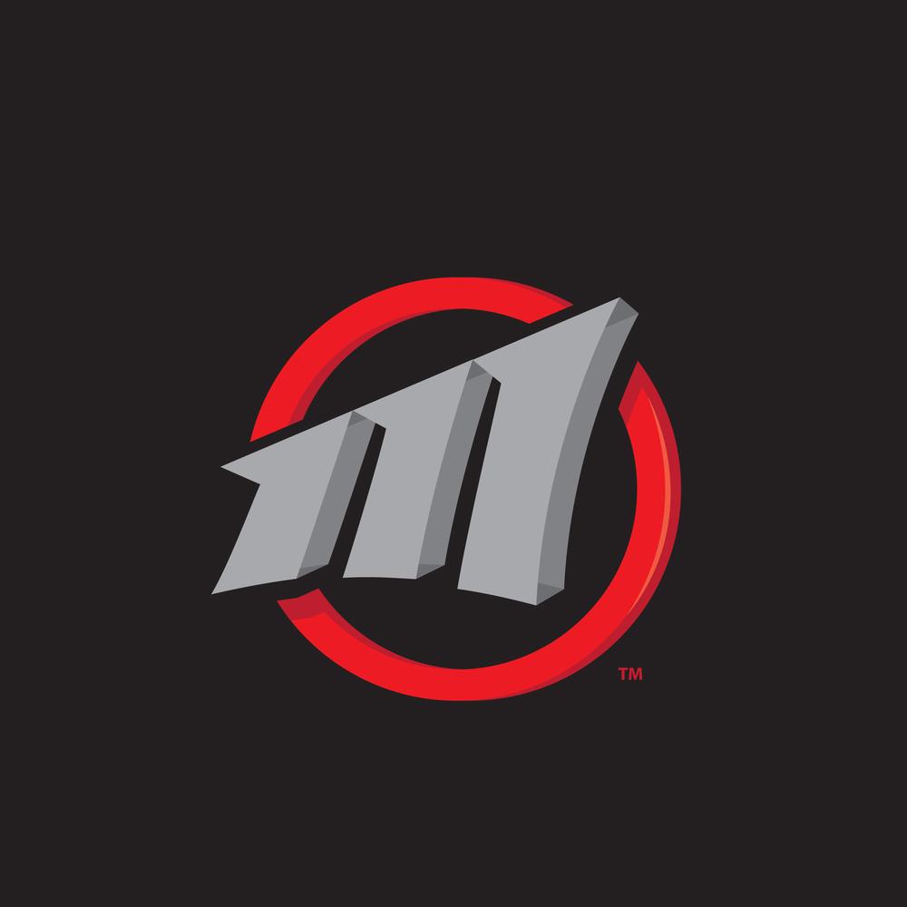 Momentum Logo Momentum Fitnes...