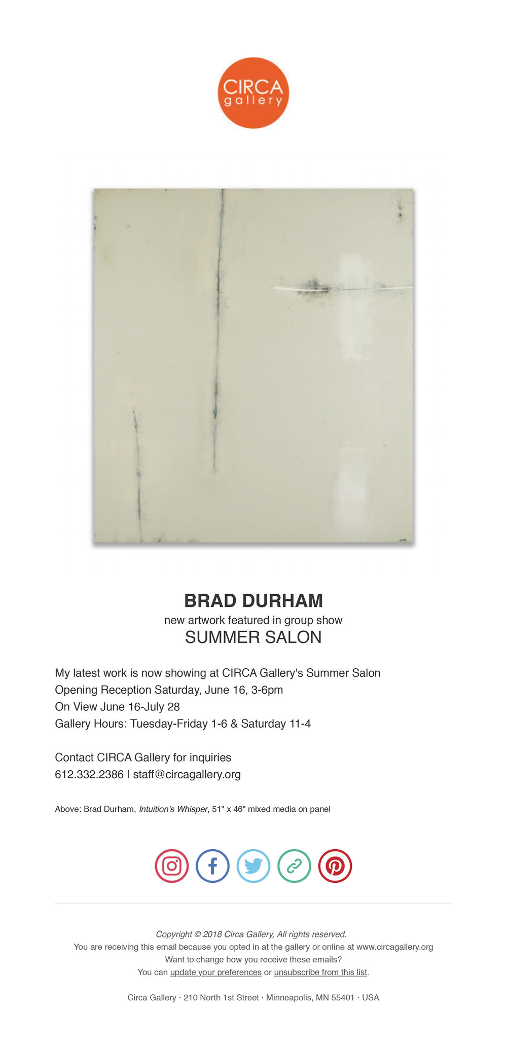 SUMMER SALON | Brad Durham.jpg