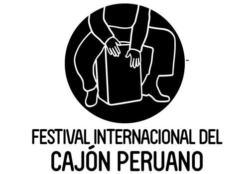 festival-cajon-peruano.jpg