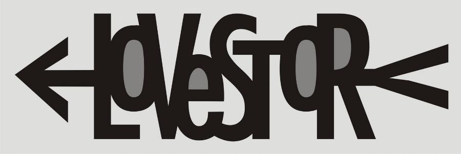 logo lovestory2.png