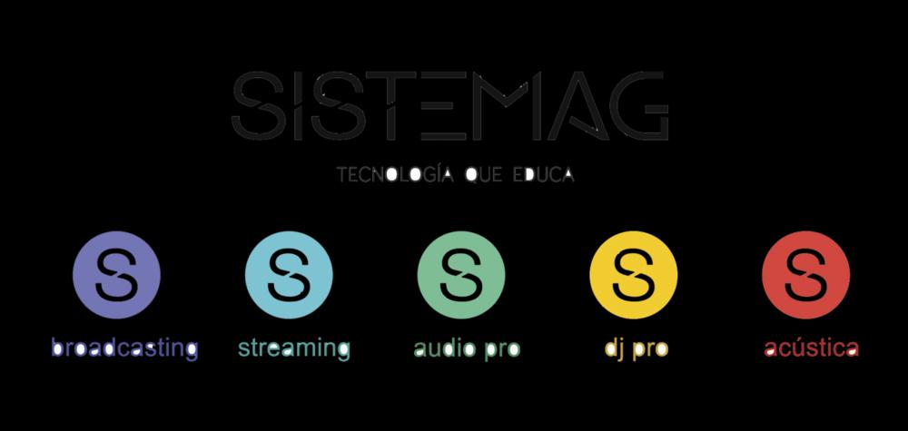 LOGO SISTEMAG SIN FONDO-RGB (1).png