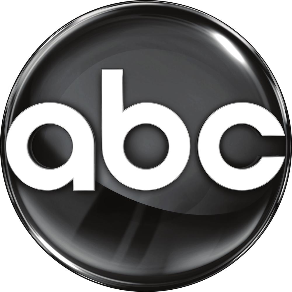 ABC_logo_2007.png