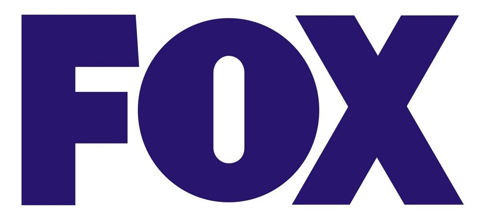 fox-tv.jpg
