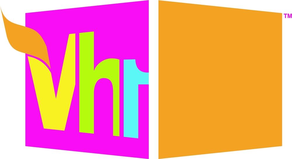 vh1 (1).jpg