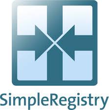 Simple Registry