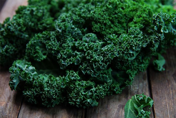 kale-green.jpg