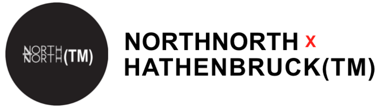 NorthNorth X Hathenbruck(TM)