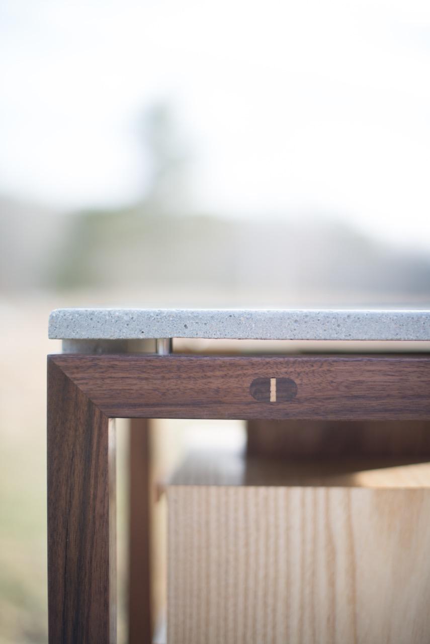 end table-12.jpg