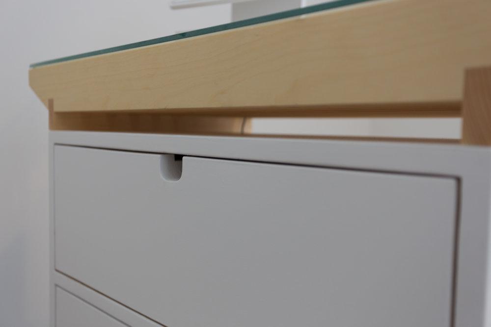 manheimer_furniture-53.jpg