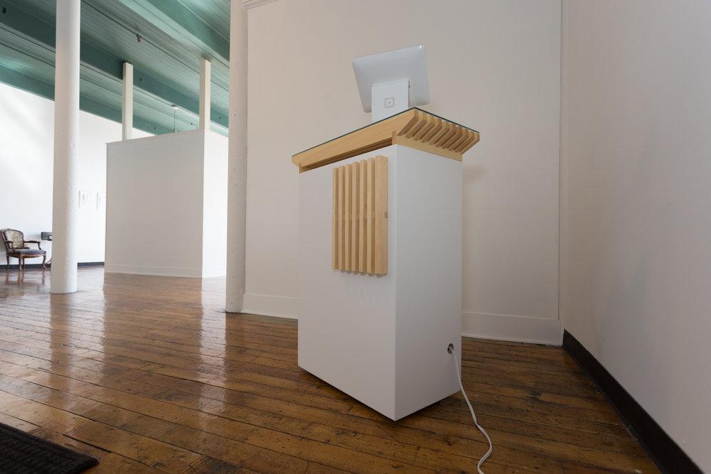 manheimer_furniture-55.jpg