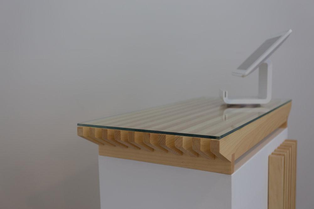 manheimer_furniture-47.jpg