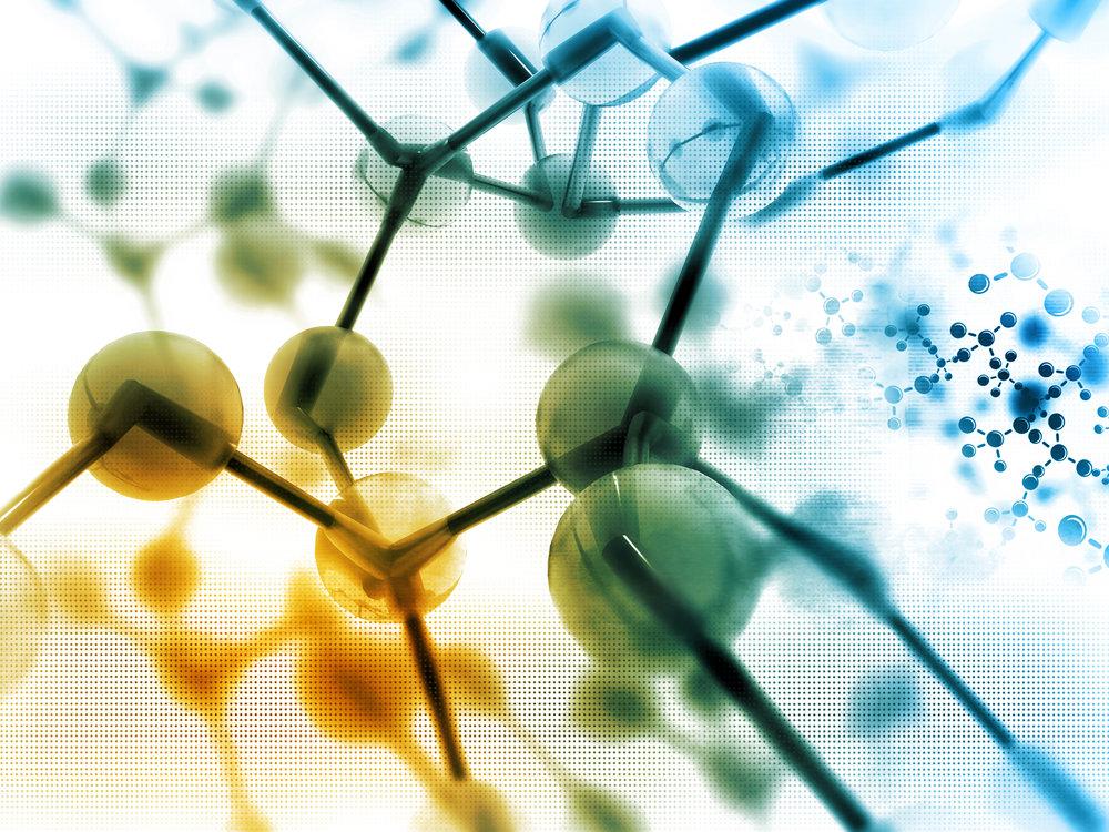 ADC细胞毒素药物 -