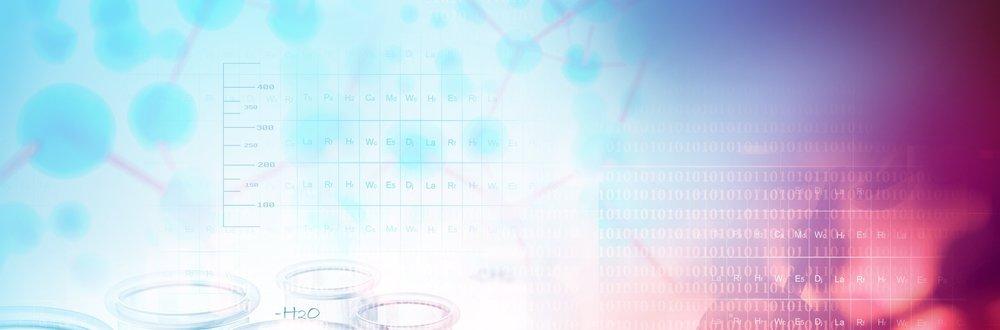 ADC筛选试剂盒 -