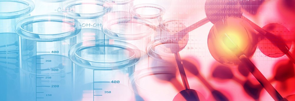 抗细胞毒性药物抗体 -